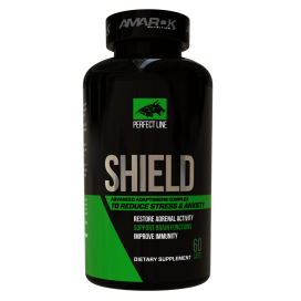 SHIELD 60CPS